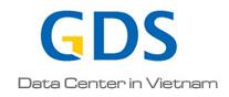 Phái đoàn Doanh nghiệp Nhật Bản ấn tượng với Dịch vụ ICT của GDS